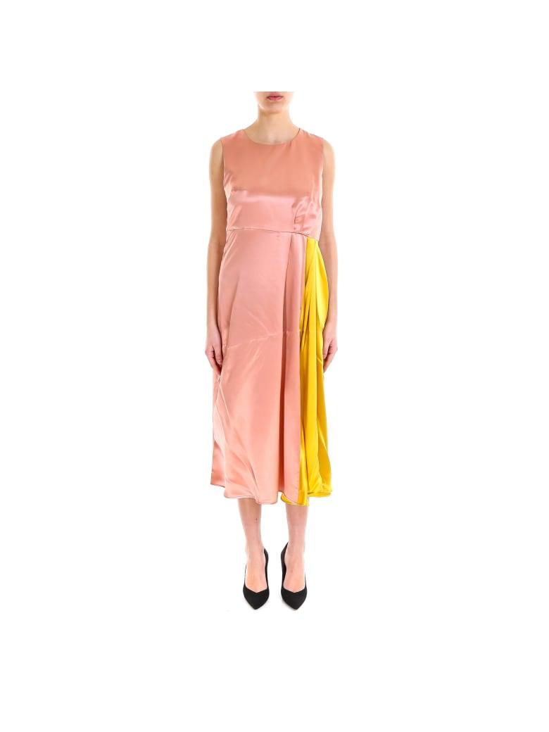 L'Autre Chose Dress - Pink