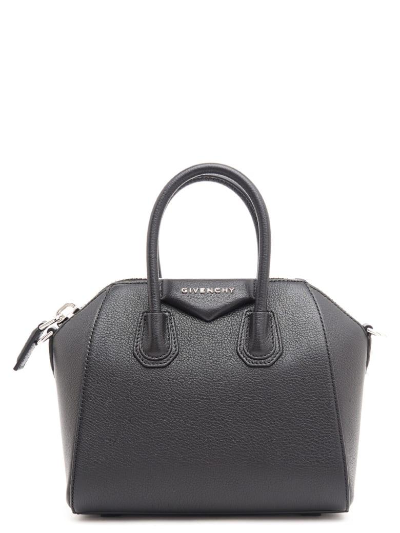 Givenchy Bag - Black