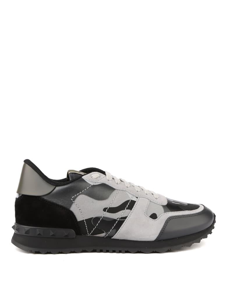Valentino Sneakers   italist, ALWAYS