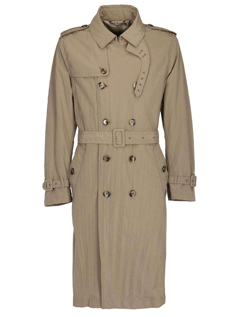 Valentino Trench Coat - Beige