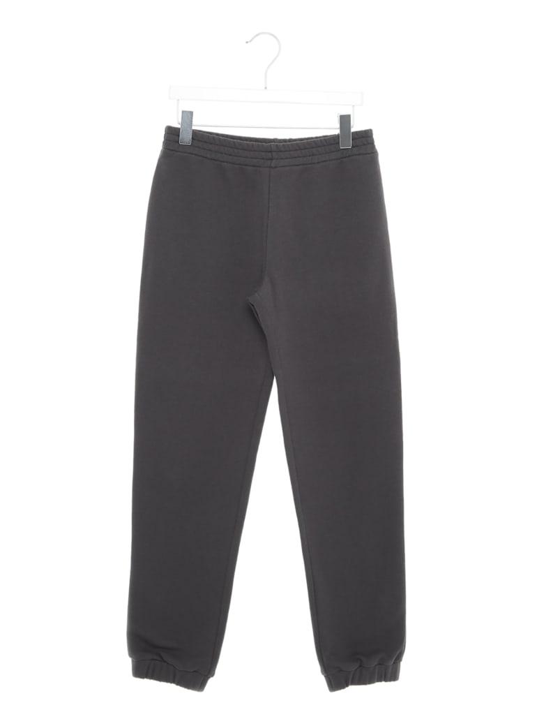 Gucci Sweatpants - Grey