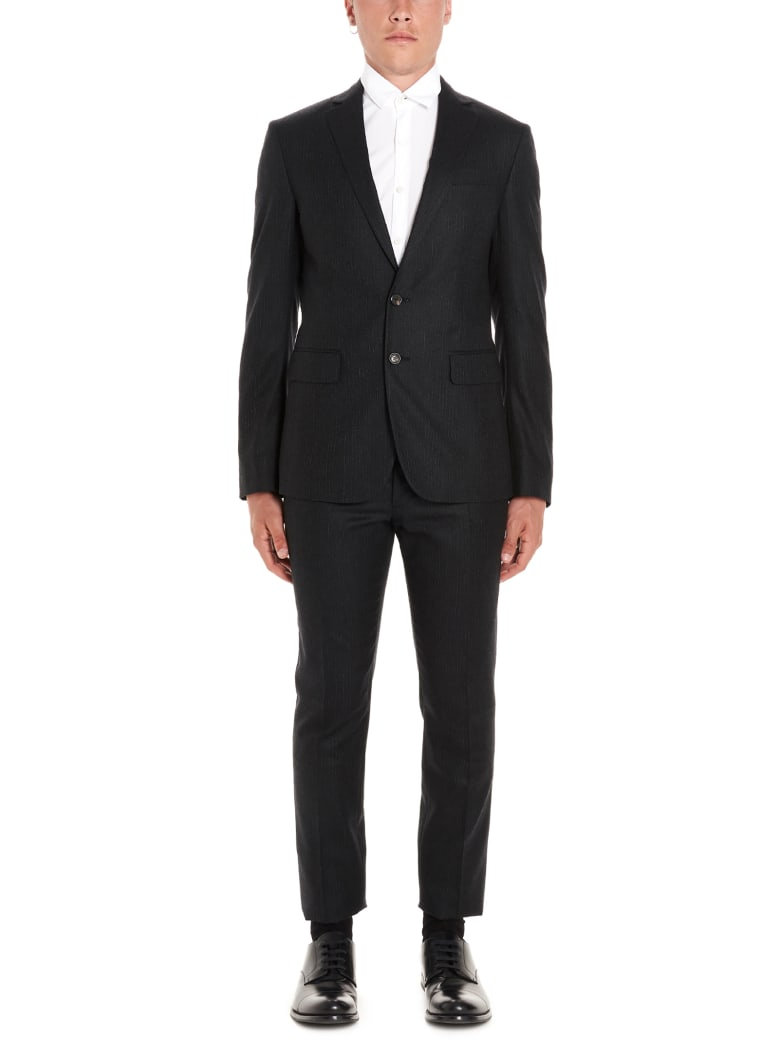 Dsquared2 Suits - Grey