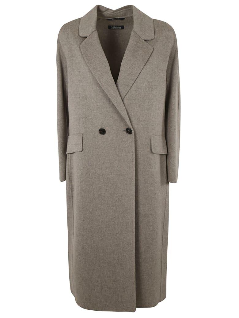 'S Max Mara Cardi Coat