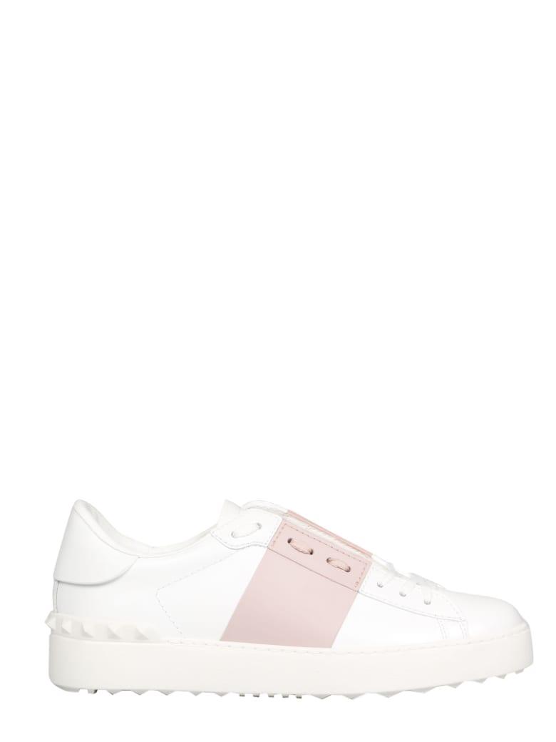 Valentino Garavani Shoes - White