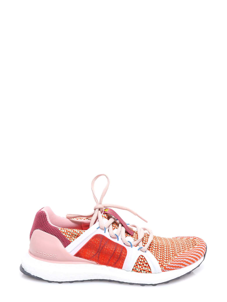 Adidas by Stella McCartney Ultra Boost Sneakers - Pink