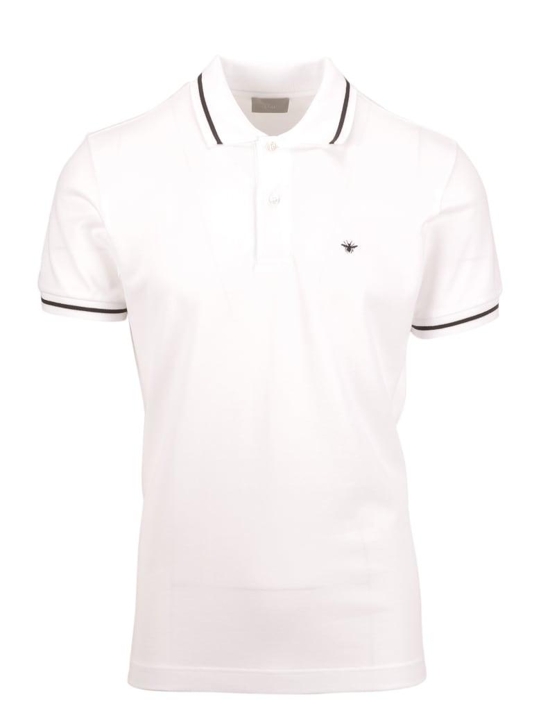 Dior Dior Shirt - 11059334 | italist