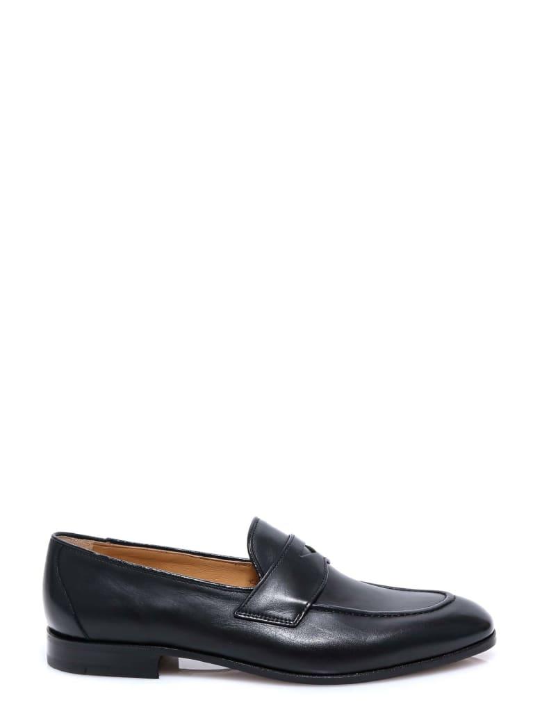 Church's Loafer - Black