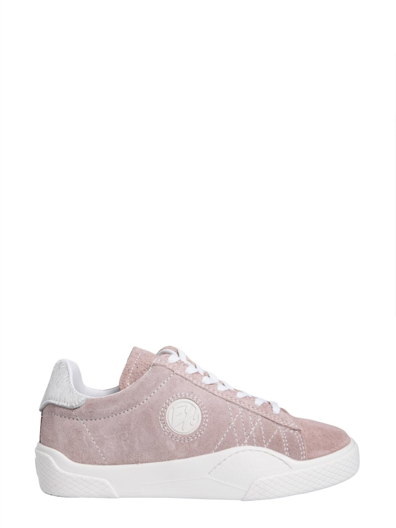 Eytys Wave Sneakers - CIPRIA