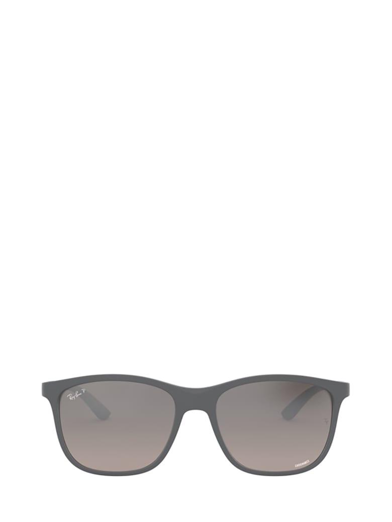 Ray-Ban Sunglasses - 60175J