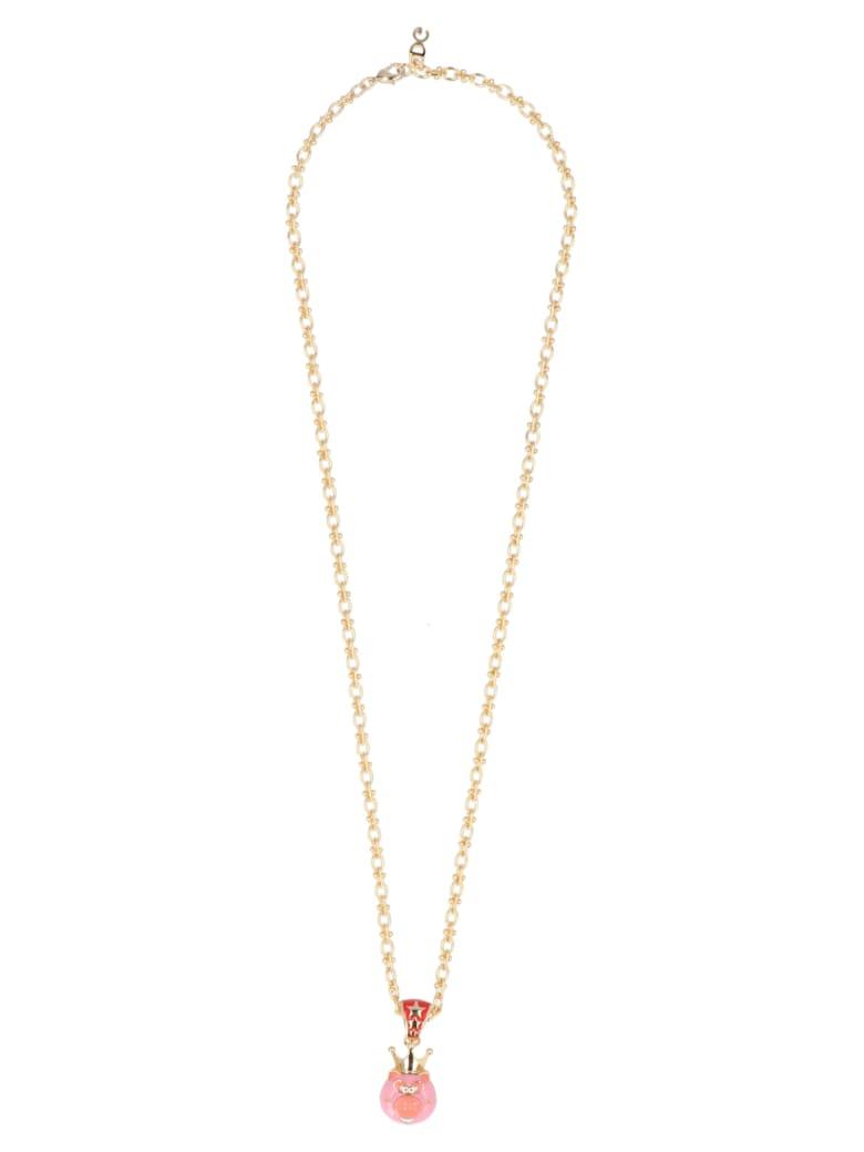 Dolce & Gabbana Necklace - Gold