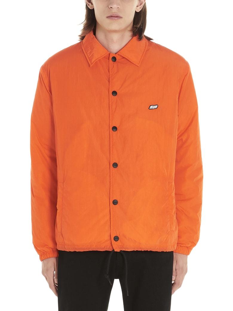 MSGM Jacket - Orange