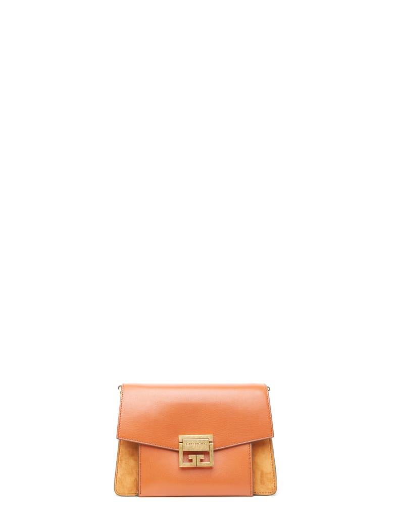 Givenchy 'gv3' Bag - Brown