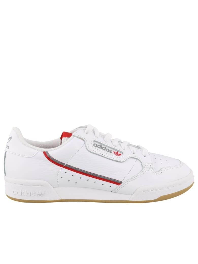sneakers adidas originals