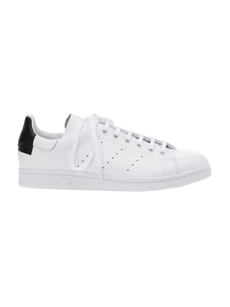 on sale 1cc02 fe9ed Adidas Stan Smith Recon