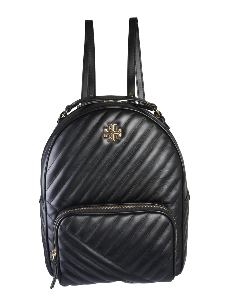 Tory Burch Kira Backpack - NERO