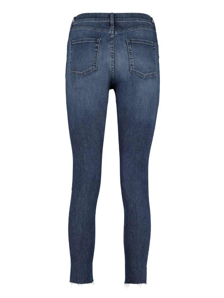3x1 Skinny Jeans - Denim