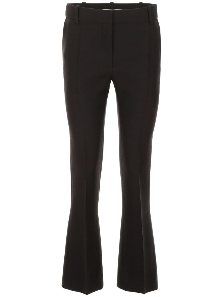 Valentino Formal Trousers - NERO (Black)