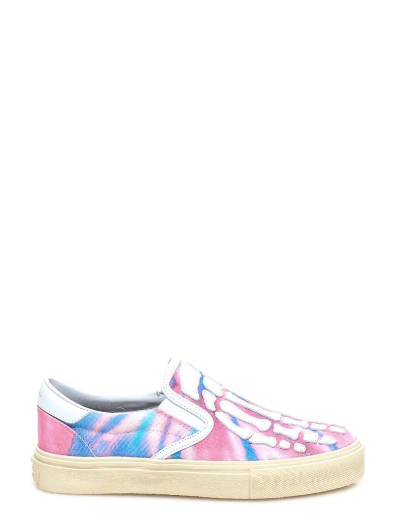 AMIRI Slip-on - Pink