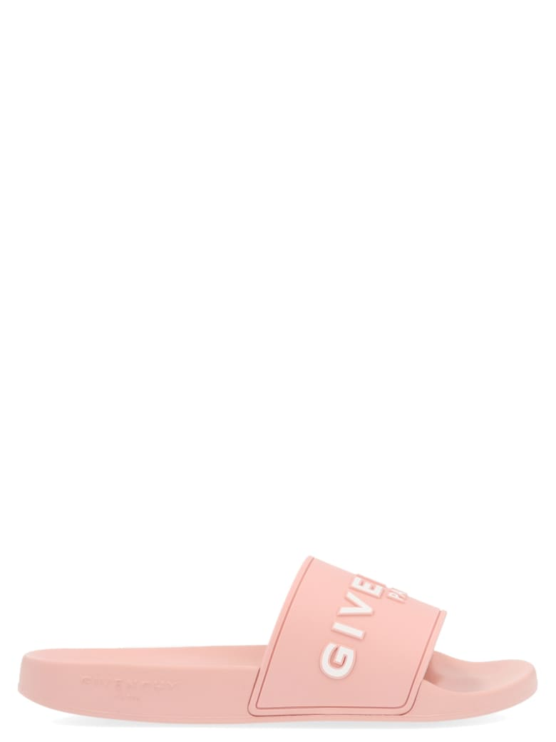 Givenchy Shoes - Pink
