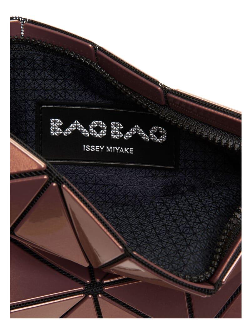 Bao Bao Issey Miyake 'lucent Metallic' Bag