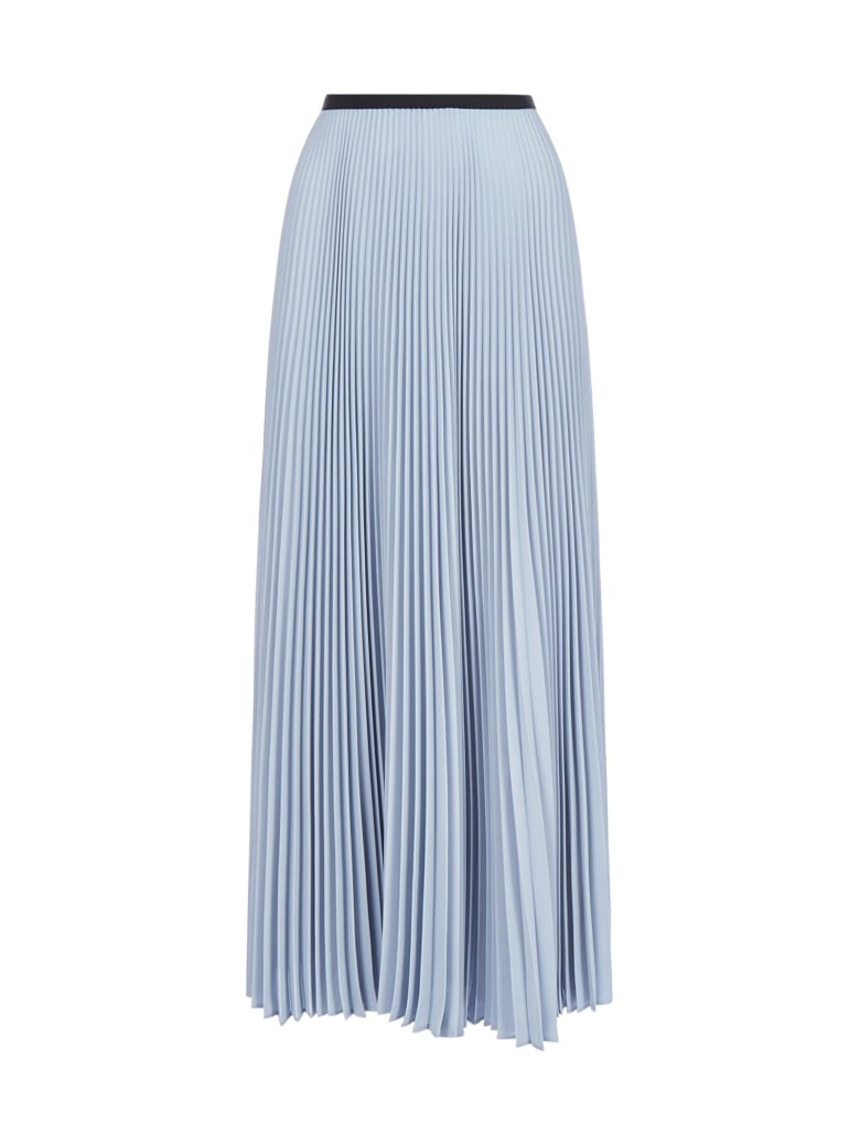 Blanca Vita Skirt - Nuvola