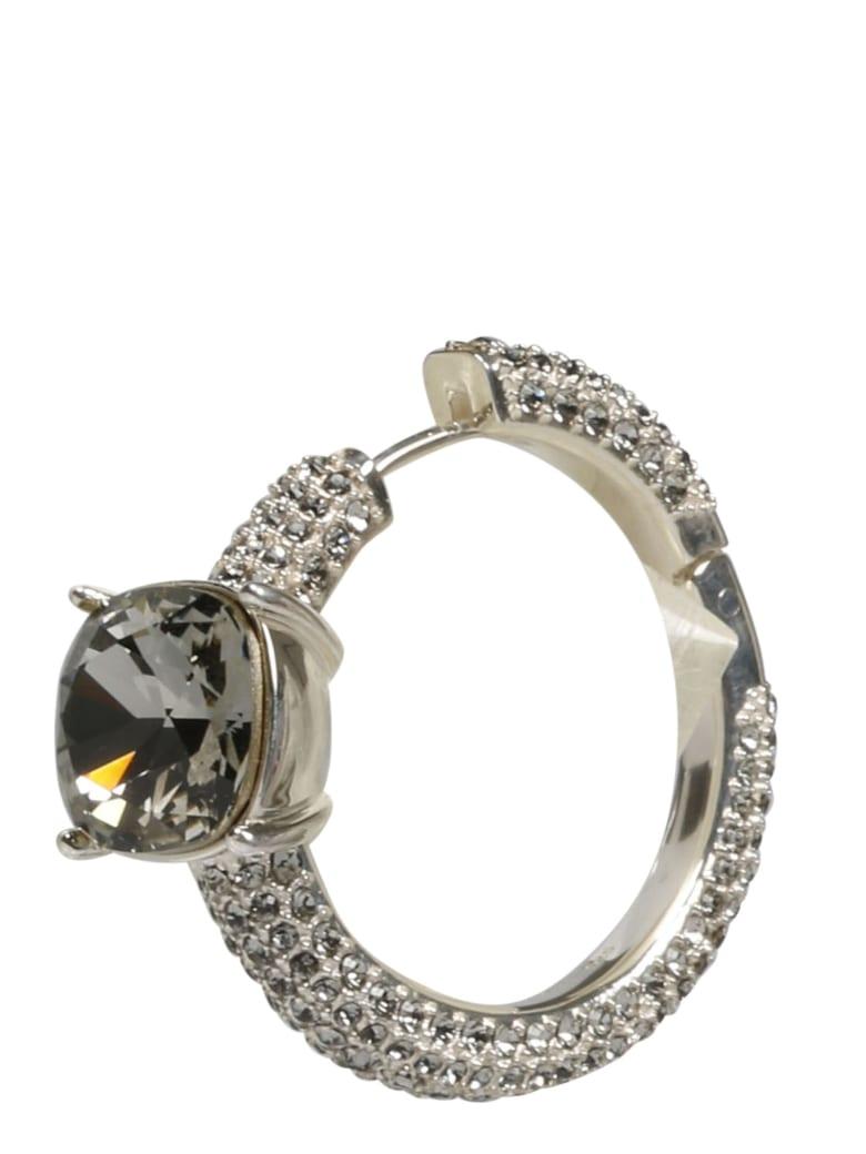 AMBUSH Earring - Metallic
