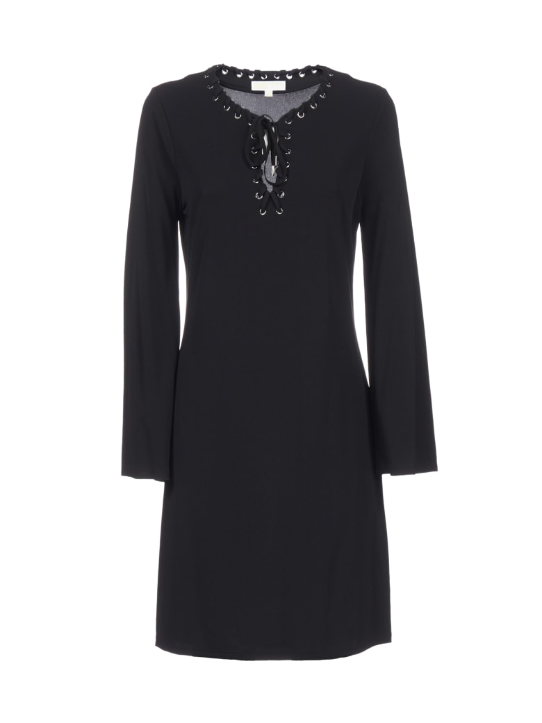 MICHAEL Michael Kors Dress - Black