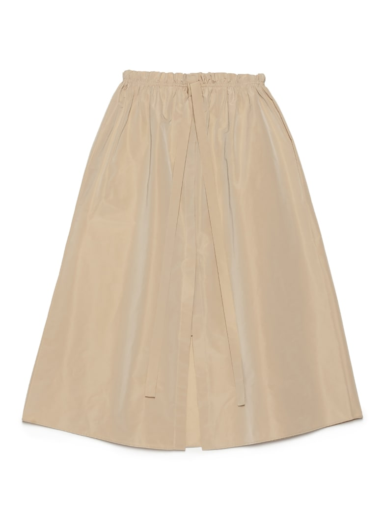 Givenchy Skirt - Beige