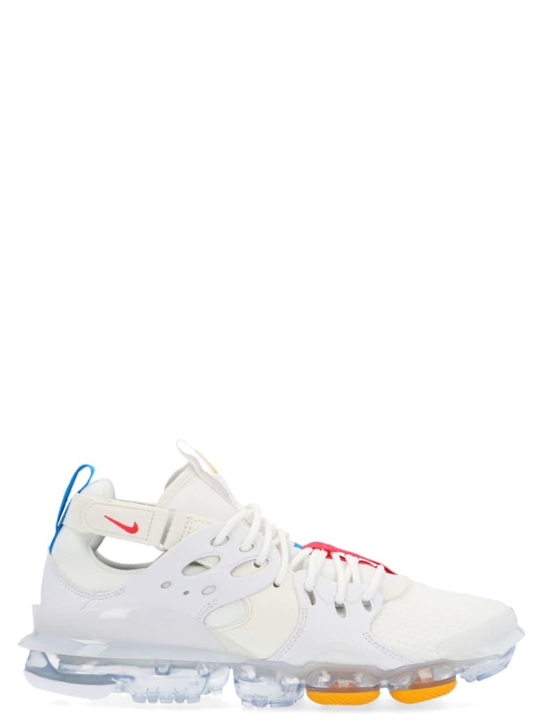 Nike 'air Dsvm' Shoes - White