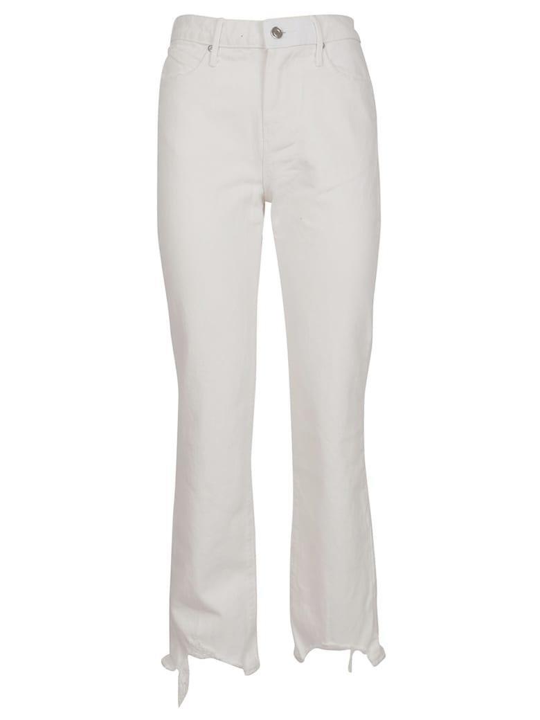 RTA Army Trousers - Wrk