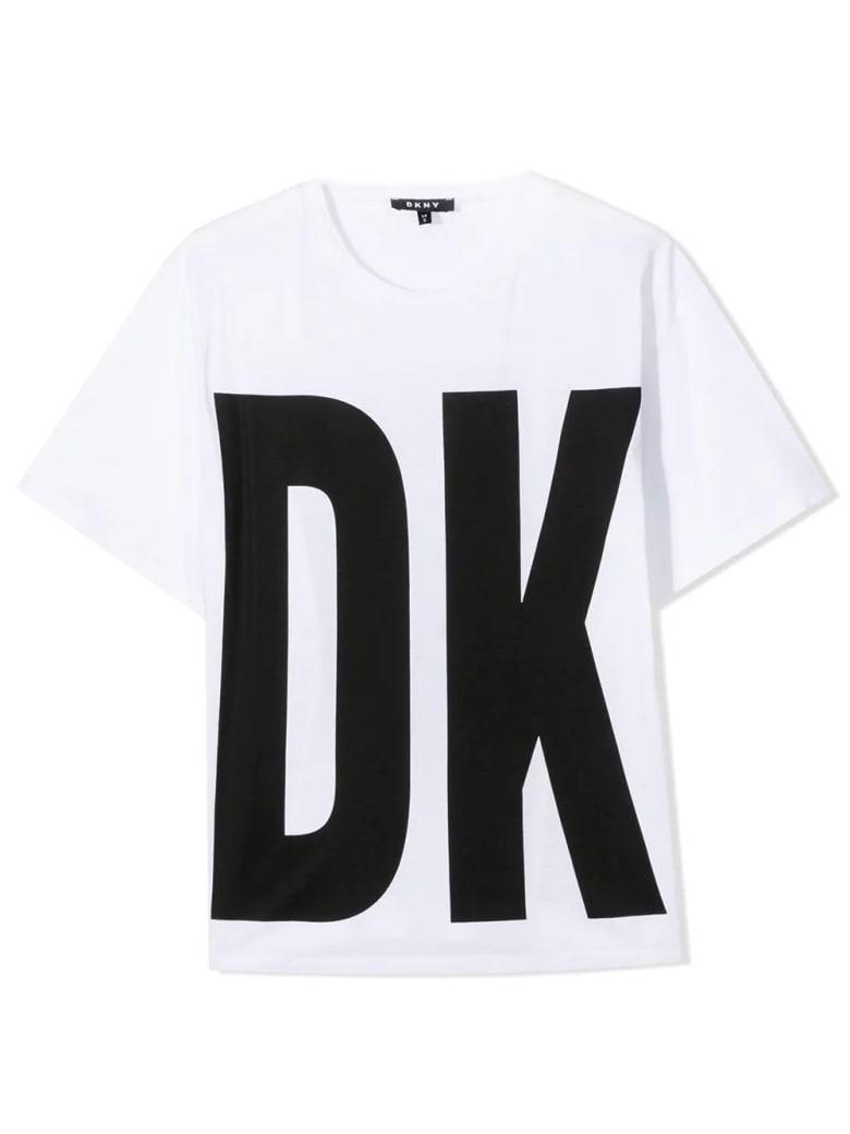 DKNY Dkny Kids - Bianca