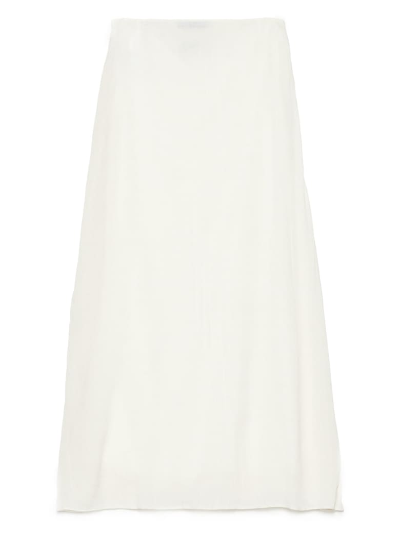 Prada Skirt - White
