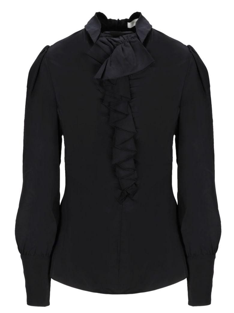 Zimmermann Shirt - Black