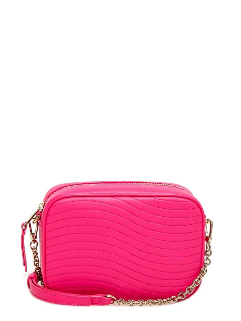 Furla Swing Shoulder Bag - Pink