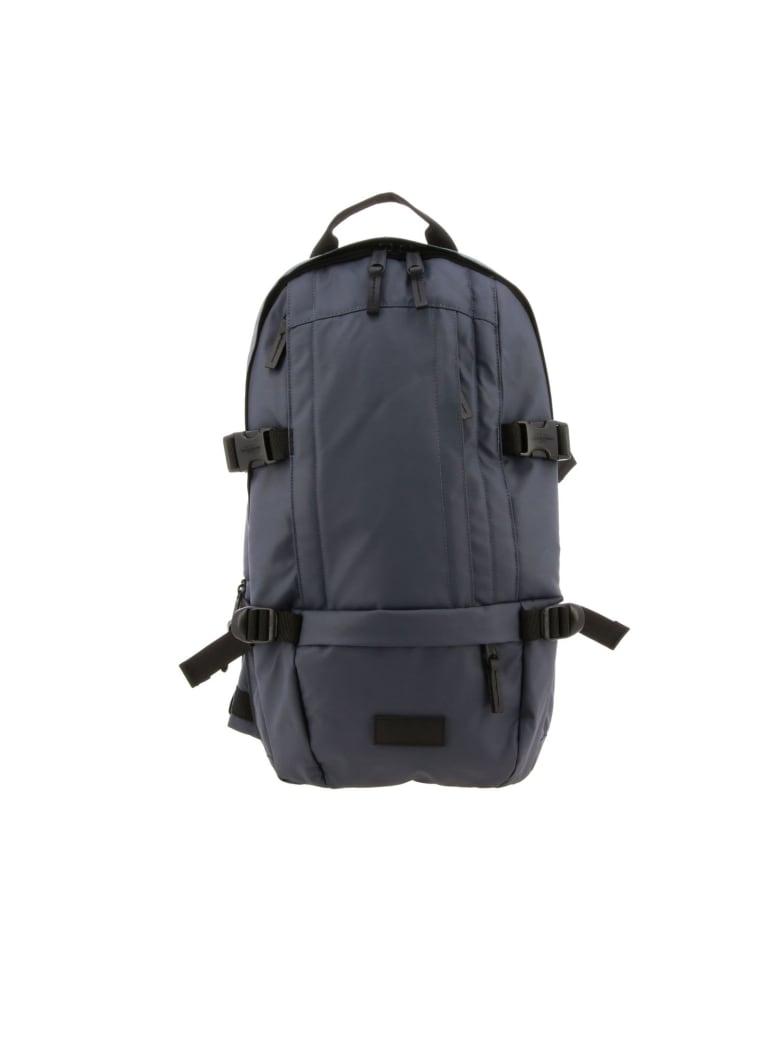 Eastpak Backpack Shoulder Bag Women Eastpak - gnawed blue