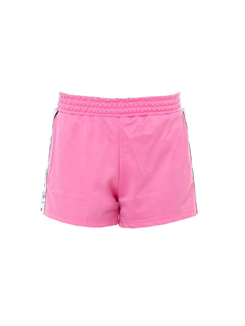 Chiara Ferragni Shorts - Pink