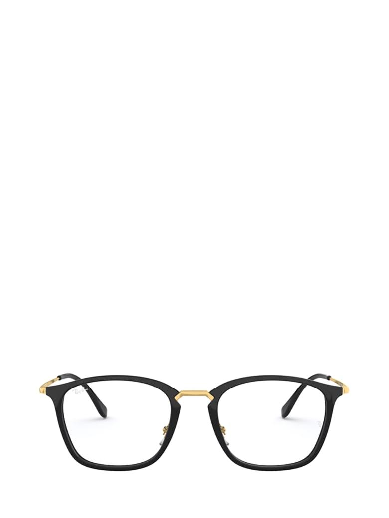 Ray-Ban Eyewear - 2000