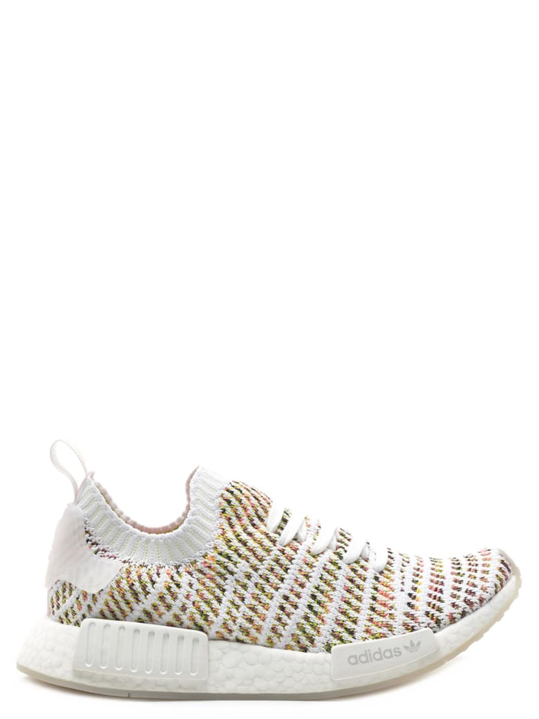 big sale bbafc de4bd Adidas Originals 'nmd R1' Shoes