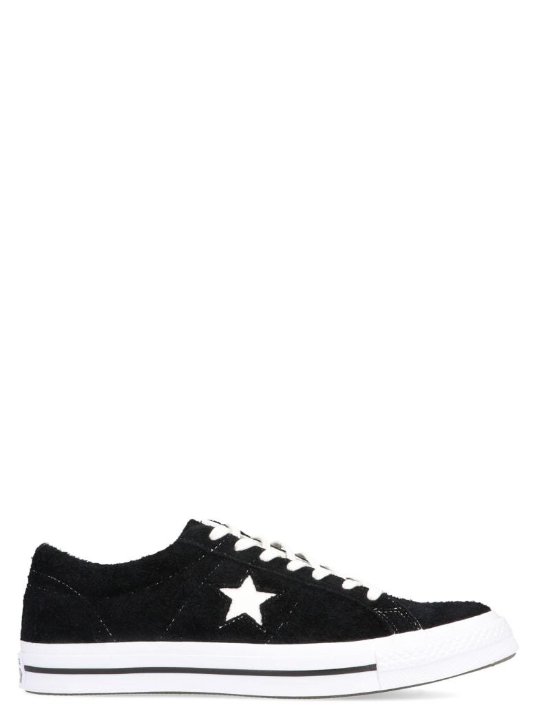 Converse Sneakers | italist, ALWAYS