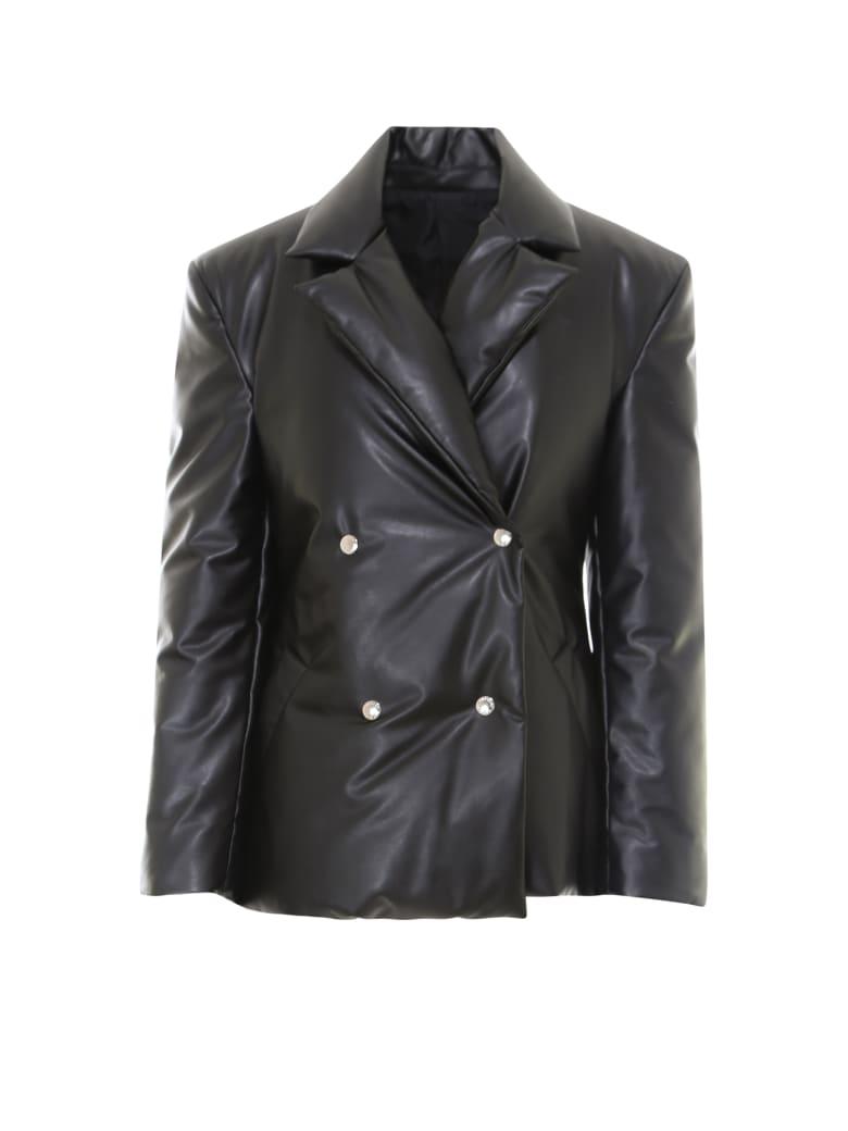 Khrisjoy Jacket - Black