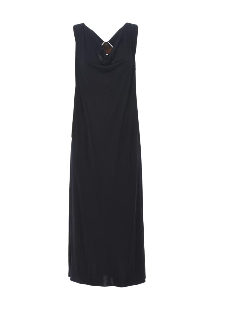 Versus Versace Dress - Nero