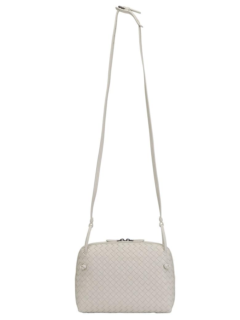 Bottega Veneta Shoulder Bag - Plaster
