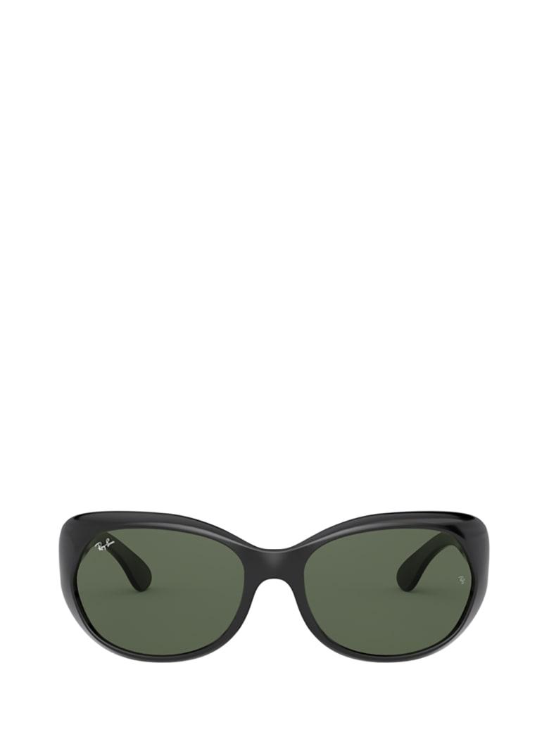 Ray-Ban Sunglasses - 601/71