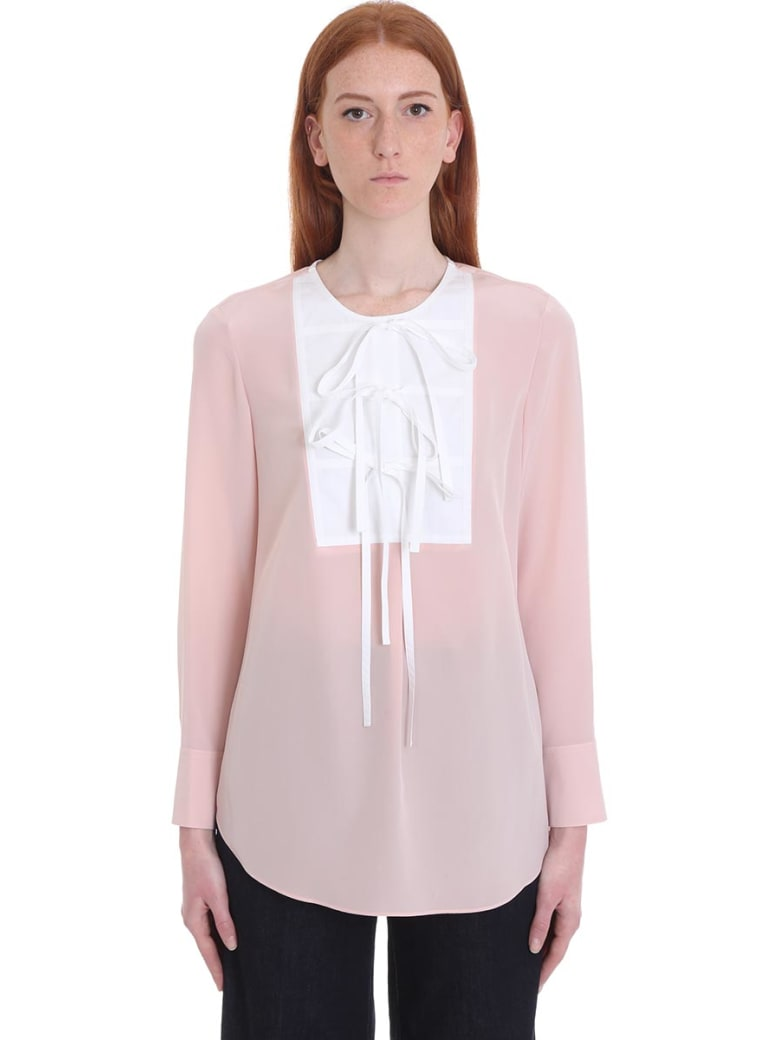 Tory Burch  - rose-pink