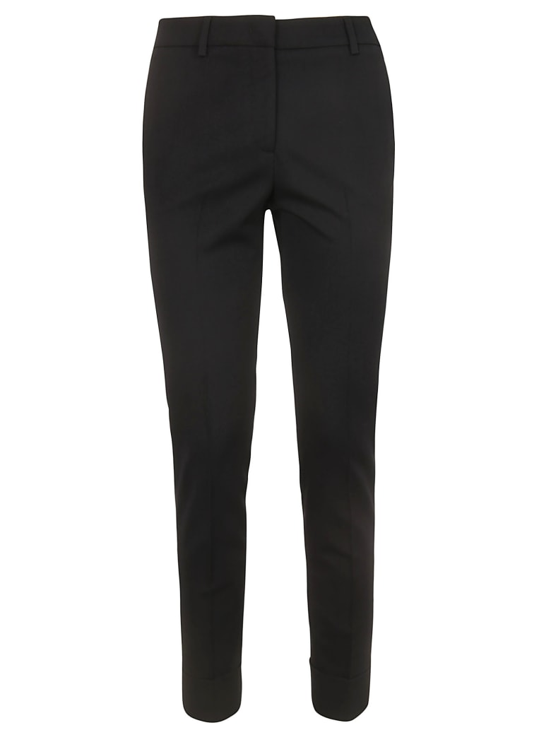 QL2 Margot Trousers - Black