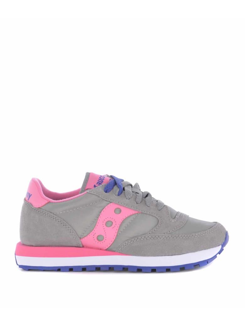 best service 03c84 c7902 Jazz Original Sneakers