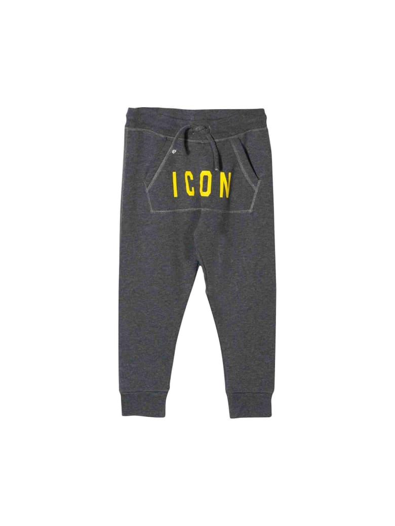 Dsquared2 Jogging Pants - Unica