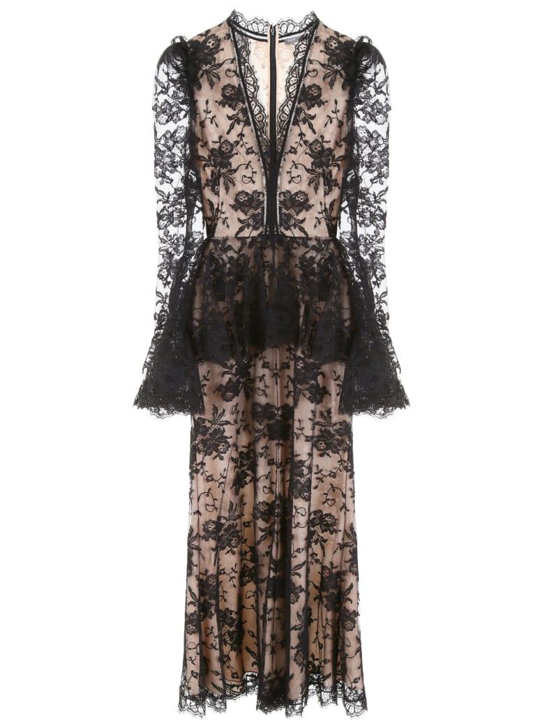 Alexander McQueen Dresses | italist