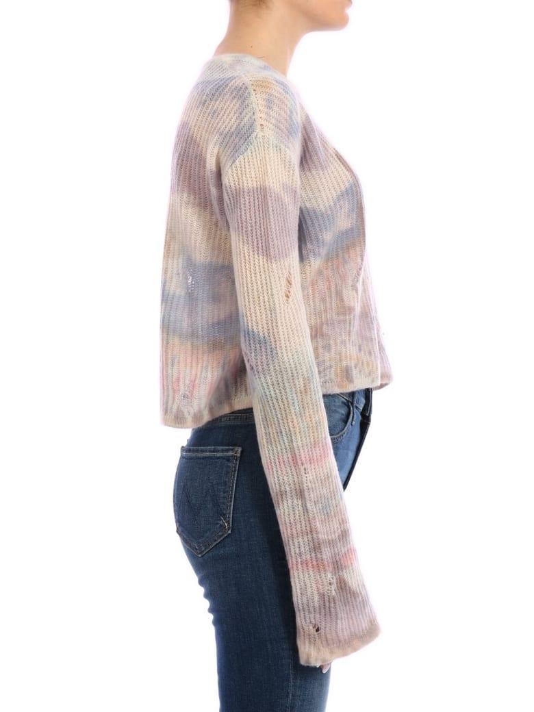 AMIRI Sweaters   italist, ALWAYS LIKE A SALE