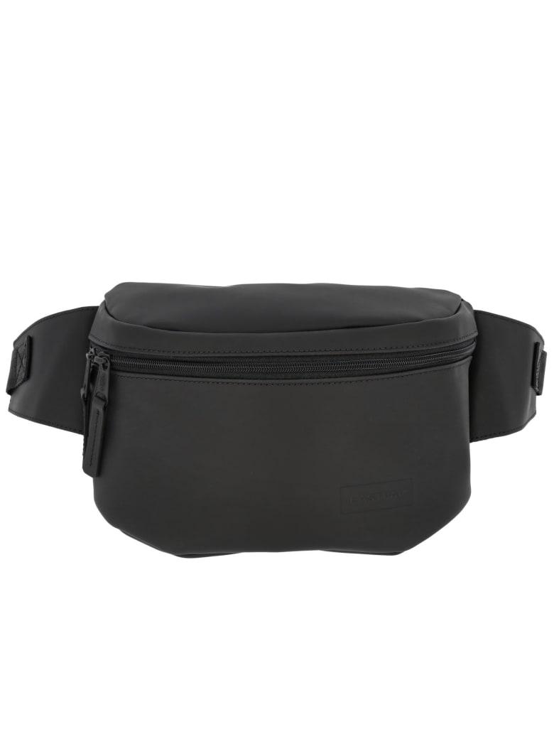 Eastpak Belt Bag Belt Bag Women Eastpak - black